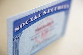 Abogado Seguro Social