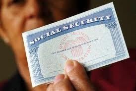 Incapacidad seguro social puerto rico