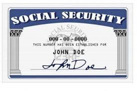abogados seguro social