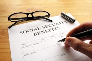 abogado de seguro social 16
