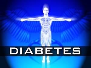 diabetes abogado de seguro social