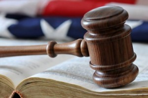seguro social apelacion abogado