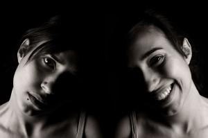 desorden bipolar - abogado seguro social