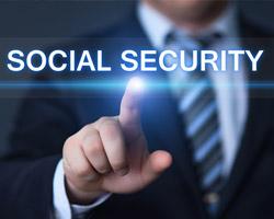 ¿Necesita ayuda para su caso de incapacidad del SeguroSocial?