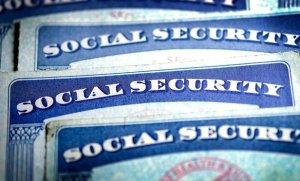 Preguntas al Seguro Social